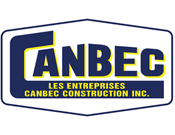 Canbec Construction